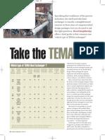 Take the TEMA test.pdf