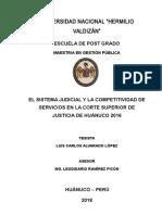 TESIS_Luis Carlos Alvarado Lopez- Enero 2018 (1)