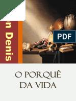 Leon Dennis- OPorquedaVida