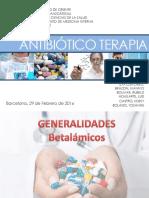 303004576-SEMINARIO-ANTIBIOTICO-TERAPIA.pptx