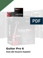 223499821-GP6-Users-Manual-Espanol-v02.pdf