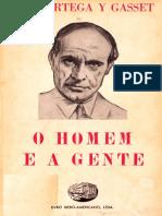 Jose-Ortega-y-Gasset-O-Homem-e-a-Gente.pdf