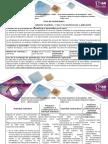 FASE 3 - Guía de Actividades y Rubrica de Evaluación-Fase 3 Transferencia y aplicación.pdf