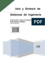 analisis-y-sintesis-09102009.pdf