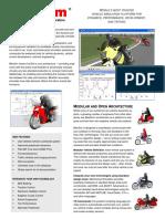 BikeSim_Brochure.pdf