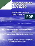 GENERO Y SALUD.ppt