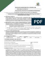 centrales_termO22.doc