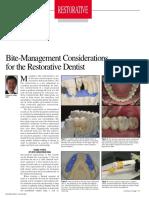 235720491-Clayton-a-Chan-DDS-DentistryToday-BiteManageforRestorativeDentist-Jan2008.pdf