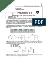 Practica_Nº_1_(1-2018)