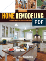 Taunton's Home Remodeling - Planning, Design, Construction.pdf