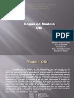 capasdelmodeloosi-131116201948-phpapp01
