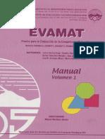 manual-evamat-vol-1.pdf