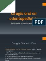 219097098-Cirugia-Oral-en-odontopediatria2.ppt