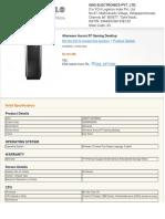 product_14173.pdf