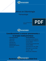 310978473-CLASE-12antibioticos-2015-1-ppt.ppt