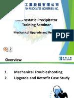 5 Mechanical Problem Upgrade & Retrofit_33_EN