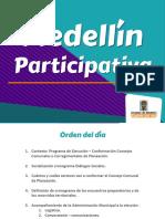 Ppt Cccp Encuentro Jal c13 (1)