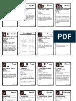 disciplines.pdf