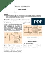 Practica 5 Analisis de Circuitos