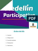 Presentación Diálogos sociales (2).ppt
