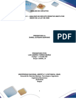 ANALISIS_DE_CIRCUITOS_LUIS_ANDRES_TORRES_FASE_1.docx