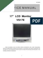 hpvs17e service manual.pdf