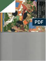 361748444-Ashis-Nandy-A-Imaginacao-Emancipatoria.pdf
