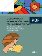 guia-planeacion-didactica.pdf