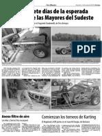 Página 04.pdf