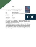 broseus2016.pdf