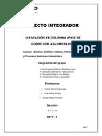 Proyecto-Integrador-II (1) -ye.docx