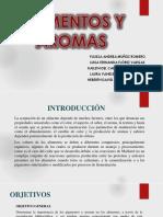 SEMINARIO-DE-Q-APLICADA.pptx
