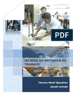 MANUAL CALIDAD I.pdf