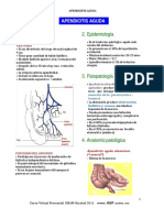 Apendicitis Aguda - PLUS medica.pdf