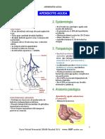 apendiciiiiitis.pdf