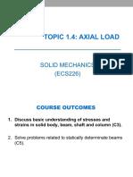 4-Axial Load.pdf