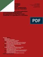 planificacion estrategica tassara.pdf