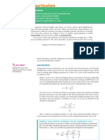 5.5reading.pdf