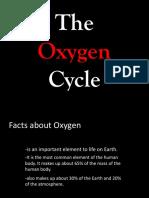 oxygencycle-160312034323