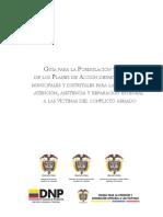 guia-para-la-formulacion-de-planes-departamentales.pdf