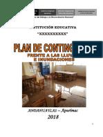 Plan de Contingencia frente a Lluvias.docx