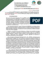 RD PLAN DE GRD.docx