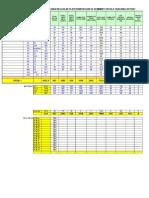 Montara Developmet Project-SPOOL TRACKER14sep10 (2)