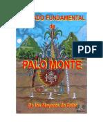 Tratado Fundamental de Palo Monte