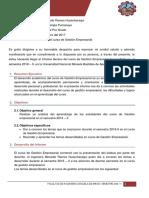 gestion empresarial.pdf