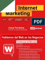 Seminario Internet Marketing 090821174256 Phpapp02