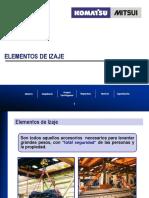 1. Elementos y Tecnicas de Izaje.pdf