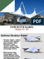STRUKTUR KABEL.pdf