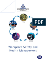 Workplace_Safety_and_Health_Management.pdf