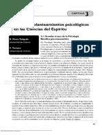 Historia_de_la_psicolog_a_1a_ed_ capitulo tres. (1).pdf